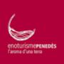 logo_cat_penedes-gran-